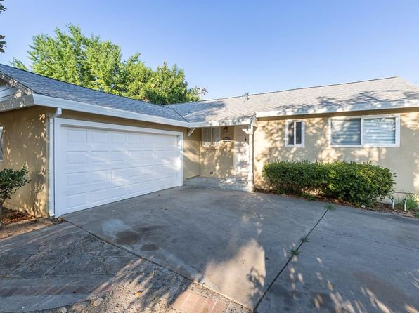 3 bed 2 bath Single Family at 2449 Northglen St Sacramento, CA, 95833 is for sale at 241k - 1 of 23