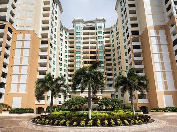 3 bed 4 bath Condo at 285 Grande Way Naples, FL, 34110 is for sale at 1.15m - 1 of 24