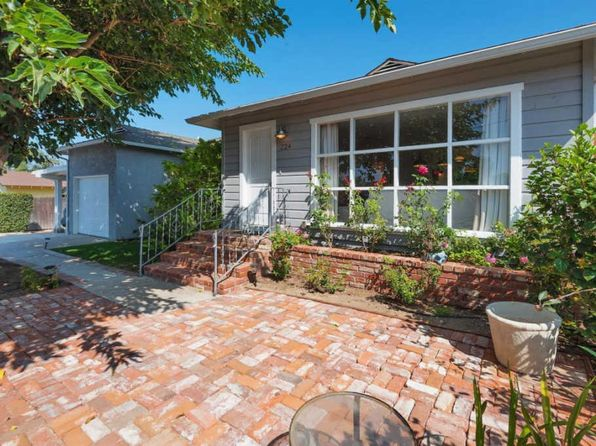 2 bed 2 bath Single Family at 224 Mission Dr Camarillo, CA, 93010 is for sale at 645k - 1 of 26
