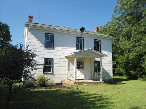 3 bed 2 bath Single Family at 996 FORREST LANDING RD Heathsville, VA, null is for sale at 36k - 1 of 13