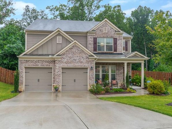 4 bed 4 bath Single Family at 5505 Kings Hill Dr Cumming, GA, 30040 is for sale at 320k - 1 of 40