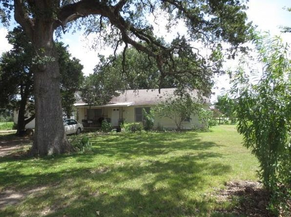 null bed 1 bath Single Family at 000 NW Fm 3151 Hwy NW Lovelady, TX, 75851 is for sale at 99k - 1 of 8