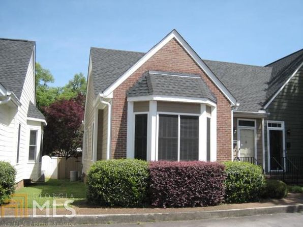 2 bed 2 bath Single Family at 312 E 7th St SW Rome, GA, 30161 is for sale at 112k - 1 of 25