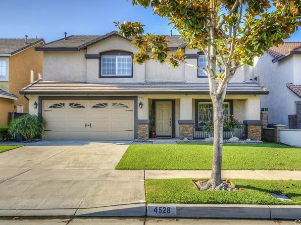 5 bed 3 bath Single Family at 4528 Appaloosa Ct Chino, CA, 91710 is for sale at 635k - 1 of 31