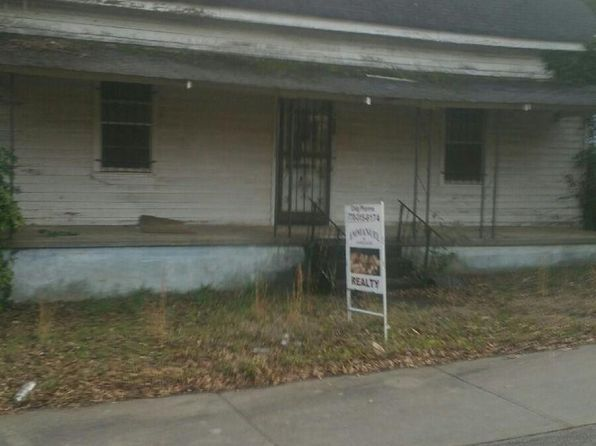 2 bed 1 bath Single Family at 622 E Solomon St Griffin, GA, 30223 is for sale at 15k - google static map