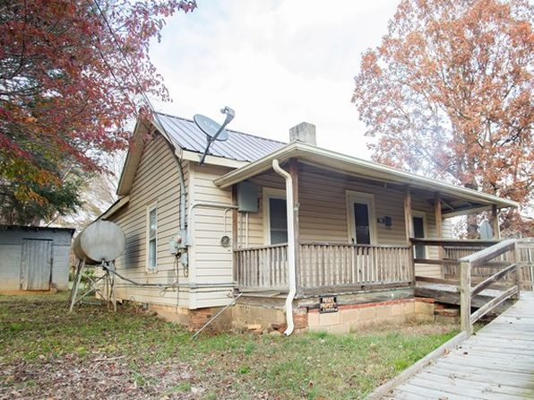 1 bed 1 bath Single Family at 131 Perry St Marion, NC, 28752 is for sale at 35k - 1 of 26