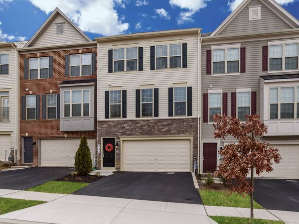 3 bed 4 bath Townhouse at 888 Nancy Lynn Ln Arnold, MD, 21012 is for sale at 420k - 1 of 30
