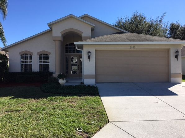 3 bed 2 bath Single Family at 7933 Floradora Dr New Pt Richey, FL, 34654 is for sale at 200k - 1 of 8