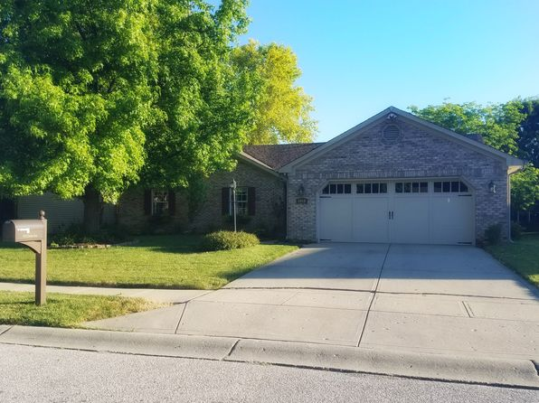 3 bed 2 bath Single Family at 8918 Durban Ct Indianapolis, IN, 46234 is for sale at 155k - 1 of 21