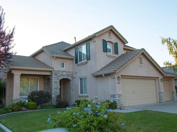 4 bed 3 bath Single Family at 10049 Macon Dr Stockton, CA, 95209 is for sale at 440k - 1 of 27
