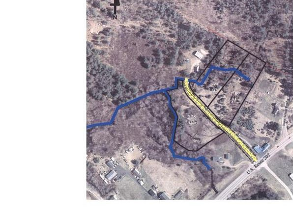 null bed null bath Vacant Land at 29 Carl Broggi Hwy Lebanon, ME, 04027 is for sale at 43k - google static map