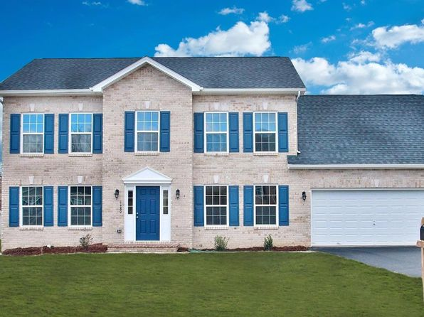 3 bed 3 bath Single Family at 12 Carriage Pkwy Rustburg, VA, 24588 is for sale at 240k - 1 of 6