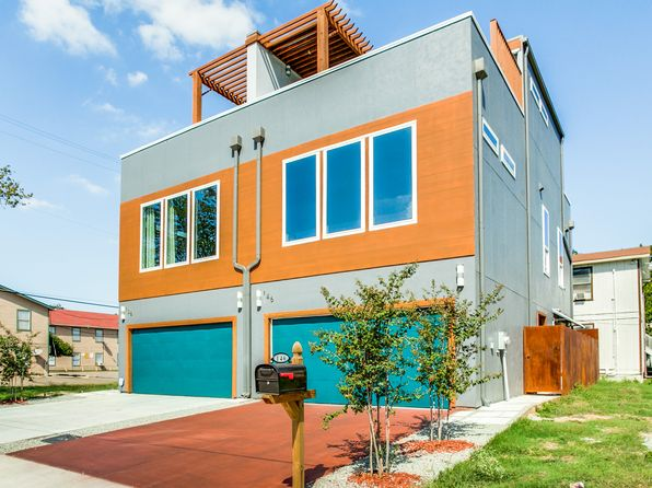 3 bed 3 bath Single Family at  146 S Cisco Dallas, TX, 75226 is for sale at 400k - 1 of 24