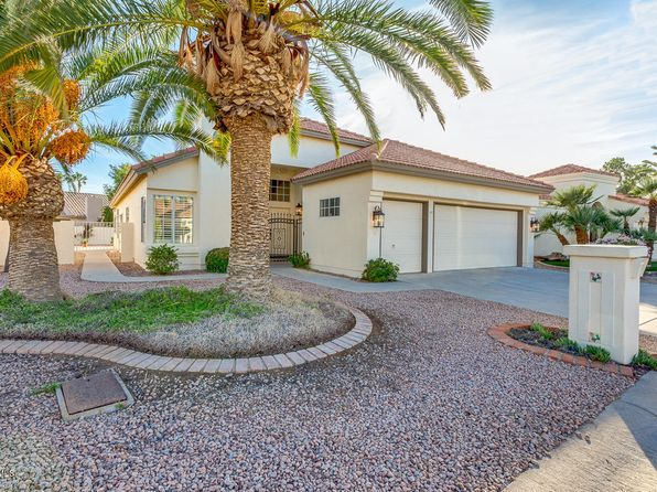 2 bed 2 bath Single Family at 10831 E Flintlock Dr Sun Lakes, AZ, 85248 is for sale at 345k - 1 of 44