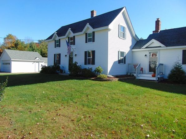 3 bed 2 bath Single Family at 211 Center St Groveland, MA, 01834 is for sale at 435k - 1 of 27