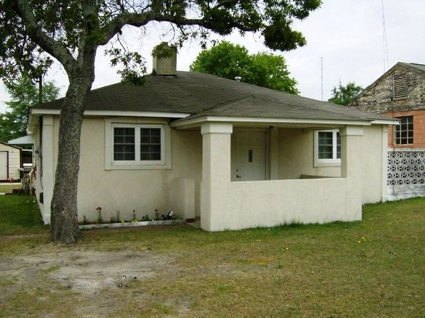 3 bed 1 bath Single Family at 2331 Old Barton Chapel Rd Augusta, GA, 30906 is for sale at 100k - 1 of 8