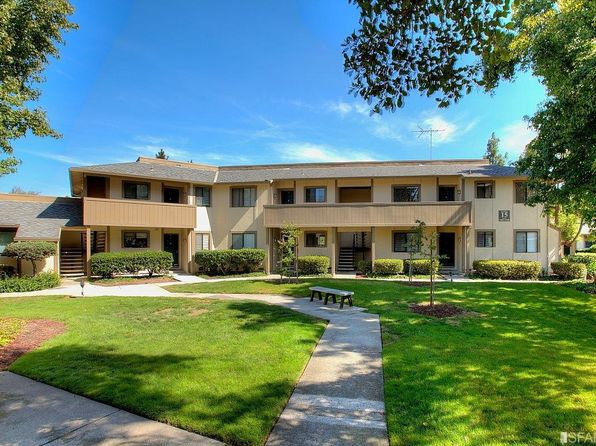3 bed 2 bath Condo at 1108 N Abbott Ave Milpitas, CA, 95035 is for sale at 649k - 1 of 11