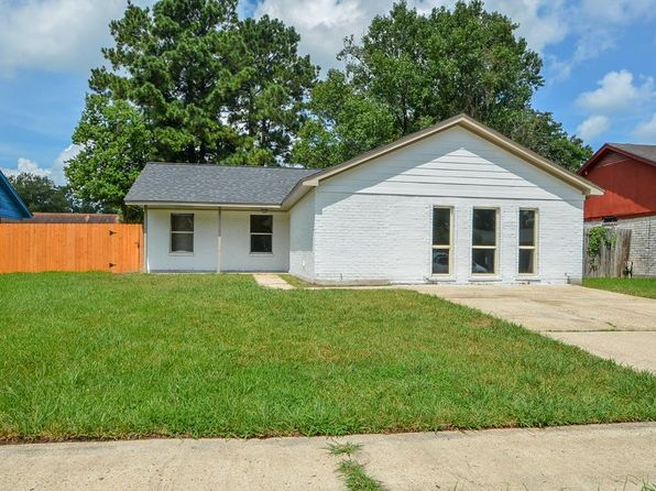 3 bed 2 bath Single Family at 8623 Valley South Dr Houston, TX, 77078 is for sale at 130k - 1 of 16