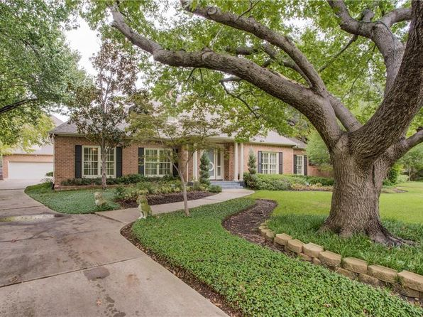 4 bed 4 bath Single Family at 6443 Desco Dr Dallas, TX, 75225 is for sale at 1.30m - 1 of 25