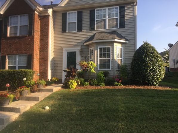 3 bed 3 bath Townhouse at 18550 Oakhurst Blvd Cornelius, NC, 28031 is for sale at 179k - 1 of 12