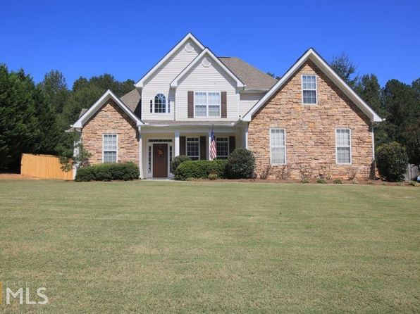 4 bed 3 bath Single Family at 400 Bellway Ct Tyrone, GA, 30290 is for sale at 275k - 1 of 21