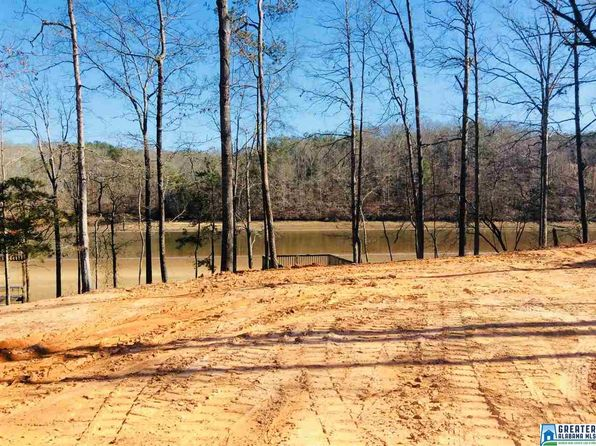 null bed null bath Vacant Land at  Lot 14 Cedar Valley Dr Wedowee, AL, 36278 is for sale at 93k - 1 of 9