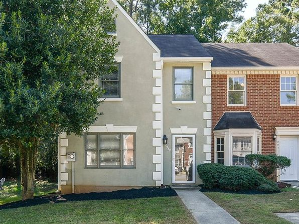 2 bed 2.5 bath Townhouse at 2939 Governors Ct Marietta, GA, 30066 is for sale at 150k - 1 of 25