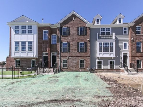 3 bed 3 bath Townhouse at 806 Paisley Ct Naperville, IL, 60540 is for sale at 364k - 1 of 25