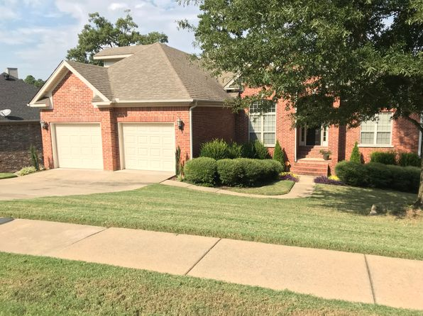 3 bed 4 bath Single Family at 2205 Sawgrass Dr Little Rock, AR, 72212 is for sale at 291k - 1 of 26