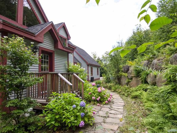 5 bed 5 bath Single Family at 175 BLACK MOUNTAIN RD LINCOLN, NH, 03251 is for sale at 945k - 1 of 28