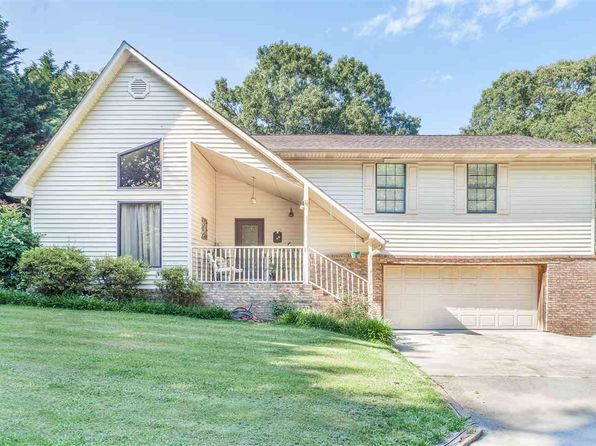 4 bed 2 bath Single Family at 7988 Georgia Hwy Trenton, GA, 30752 is for sale at 170k - 1 of 24
