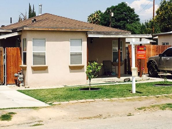 2 bed 1 bath Single Family at 7240 Dwight Way San Bernardino, CA, 92404 is for sale at 229k - 1 of 16