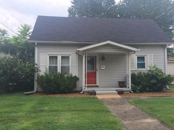 3 bed 1.75 bath Single Family at 607 N Otis St Marion, IL, 62959 is for sale at 86k - 1 of 32