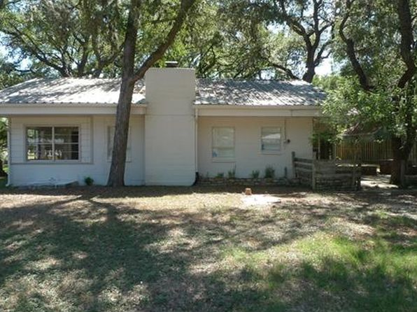 3 bed 2 bath Single Family at 10 Matador Trl Wimberley, TX, 78676 is for sale at 199k - 1 of 28