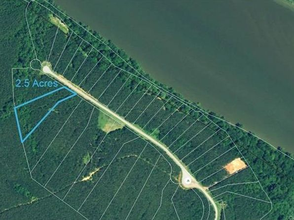 null bed null bath Vacant Land at 139 Riverbluff Ln Lilesville, NC, 28091 is for sale at 15k - 1 of 20