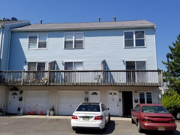 1 bed 1 bath Townhouse at 12 Beachway Ave Keansburg, NJ, 07734 is for sale at 60k - 1 of 13