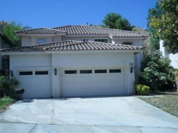 4 bed 3 bath Single Family at 15869 Oliver St Moreno Valley, CA, 92555 is for sale at 369k - 1 of 49
