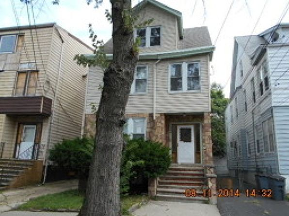 9 bed 3 bath Multi Family at 140 Melrose Ave Irvington, NJ, 07111 is for sale at 259k - 1 of 12