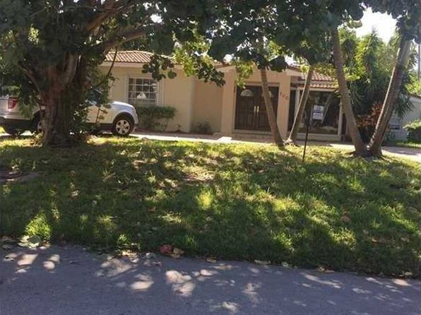 4 bed 2 bath Single Family at 700 Myrtlewood Ln Key Biscayne, FL, 33149 is for sale at 1.70m - 1 of 7