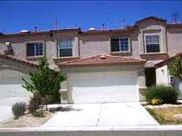 3 bed 3 bath Condo at 5785 Camino Verde Dr Sparks, NV, 89436 is for sale at 230k - 1 of 5