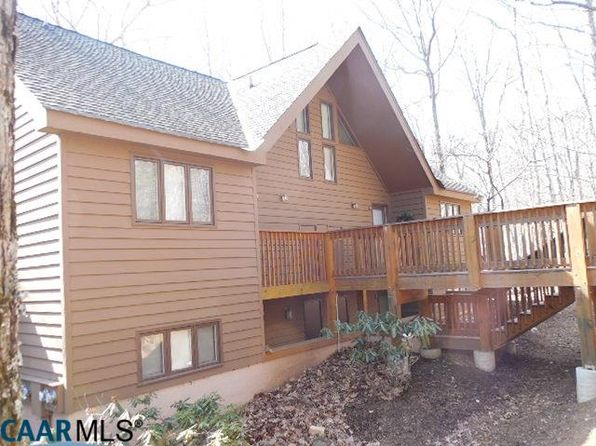2 bed 1 bath Condo at 702 Laurelwood Condos Wintergreen, VA, 22958 is for sale at 73k - 1 of 19