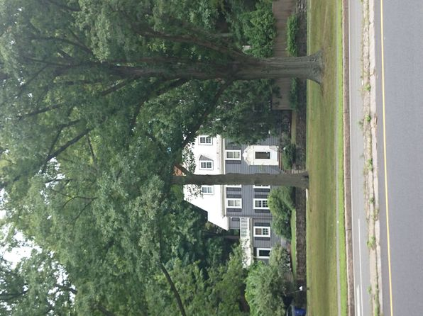 5 bed 5 bath Single Family at 160 Dudley Rd Newton, MA, 02459 is for sale at 3.90m - 1 of 23