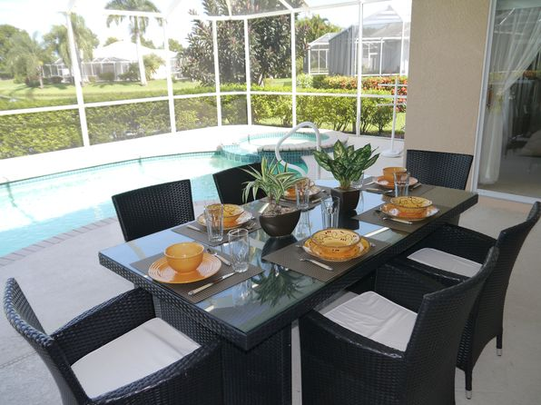 3 bed 2 bath Single Family at 7107 Falcons Glen Blvd Naples, FL, 34113 is for sale at 390k - 1 of 32
