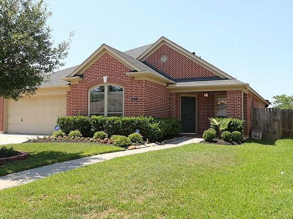 3 bed 2 bath Single Family at 1611 Brendon Trail Ln Spring, TX, 77386 is for sale at 250k - 1 of 37