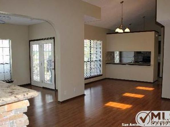 2 bed 2 bath Condo at 6100 WOODLAKE PKWY SAN ANTONIO, TX, 78244 is for sale at 83k - 1 of 16
