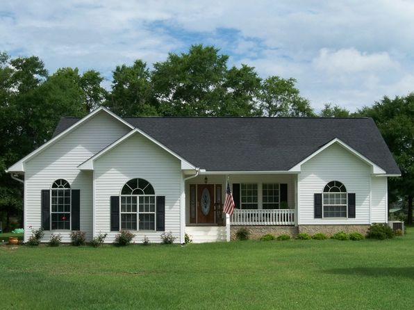 3 bed 2 bath Single Family at 27114 Apricot Ln Andalusia, AL, 36421 is for sale at 260k - 1 of 37