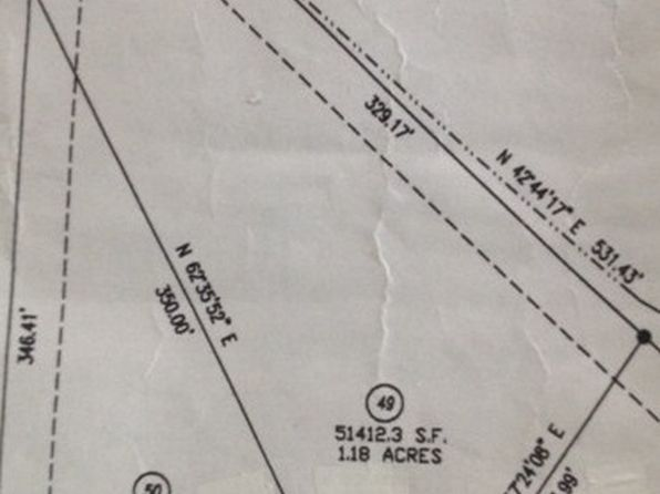 null bed null bath Vacant Land at  74 Hibiscus Court Morehead, KY, 40351 is for sale at 20k - google static map