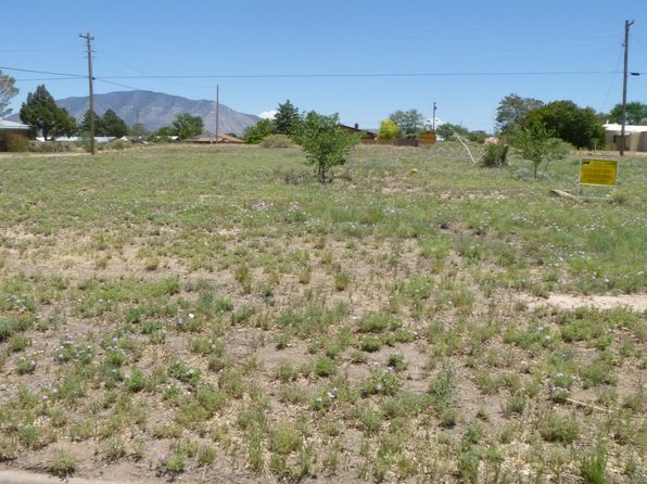 null bed null bath Vacant Land at 700 Block F Ave Carrizozo, NM, 88301 is for sale at 35k - 1 of 3