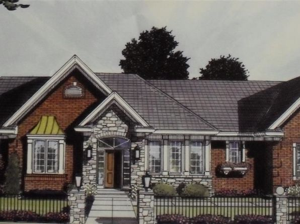 4 bed 2.5 bath Single Family at 13TH Lane Ellamore, WV, 26267 is for sale at 475k - google static map