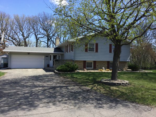 4 bed 3 bath Single Family at 411 Ridge Rd Albert Lea, MN, 56007 is for sale at 246k - 1 of 56